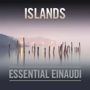 Ludovico Einaudi - Islands: Essential Einaudi (2011) (Repost)