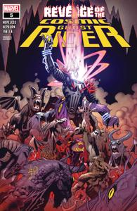 Revenge of the Cosmic Ghost Rider 005 (2020) (Digital) (Zone-Empire