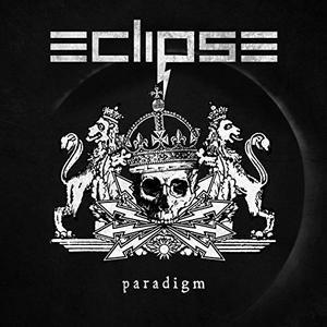 Eclipse – Paradigm (2019)