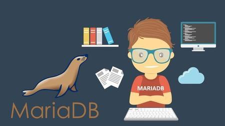 Comprehensive Course on MariaDB