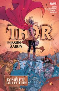 Thor by Jason Aaron-The Complete Collection v02 2020 Digital Zone