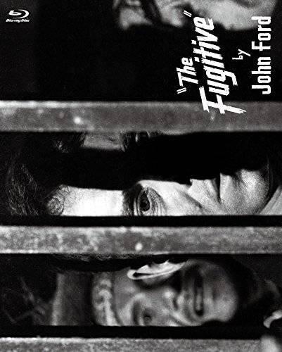 The Fugitive (1947) / AvaxHome
