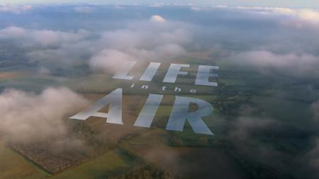 Life in the Air: Masters of the Sky (2017)