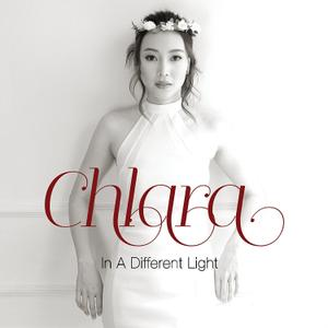 Chlara - In A Different Light (2016) SACD ISO + Hi-Res FLAC
