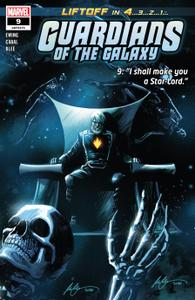 Guardians of the Galaxy 009 (2021) (Digital) (Zone-Empire