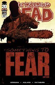 Walking Dead 097 2012 Digital