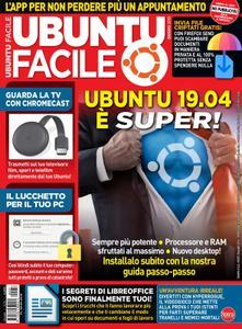 Ubuntu Facile – giugno 2019