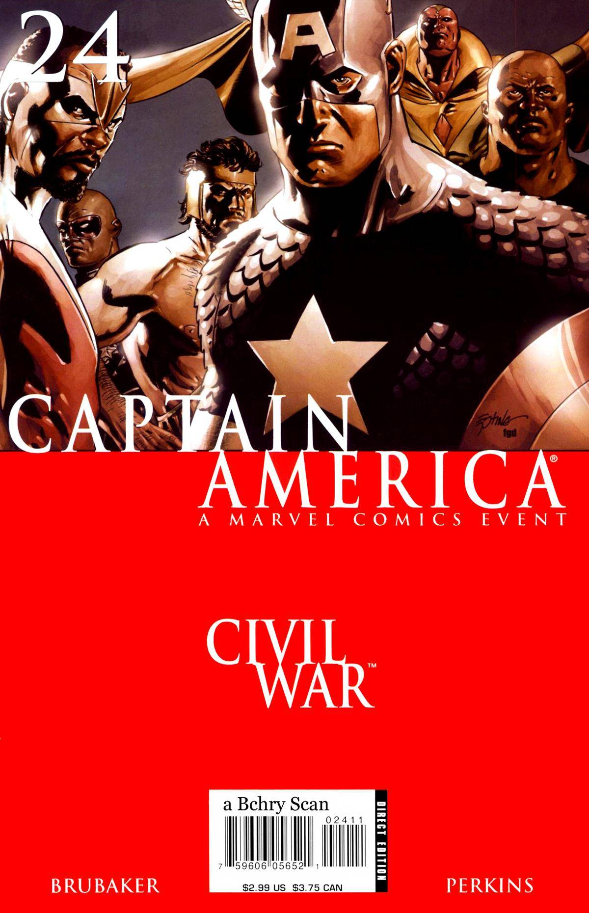 Captain America v5 024