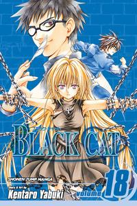 Black Cat v18 (2009) (Digital) (aKraa