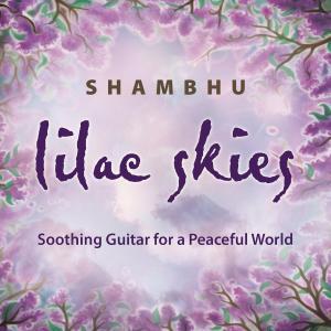 Shambhu - Lilac Skies (2019)