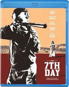 The 7th Day (2004)