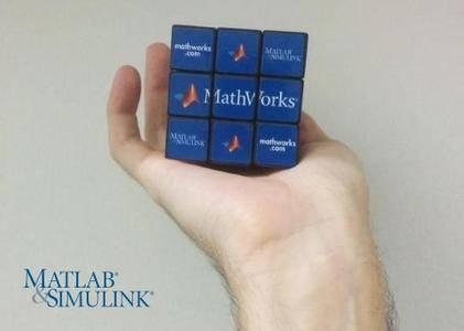MathWorks MATLAB R2018a Update 3