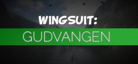 Wingsuit: Gudvangen (2019)