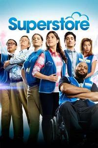 Superstore S04E07