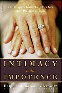 Intimacy With Impotence