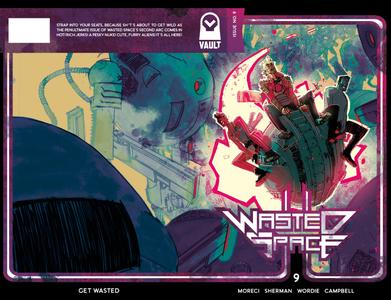 Wasted Space 009 (2019) (digital) (Son of Ultron-Empire