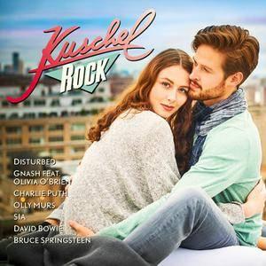 VA - KuschelRock Vol.30 (2016)