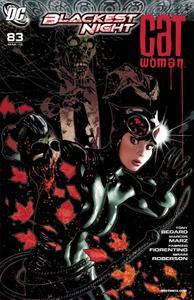 Catwoman 083 (2010) (Digital) (Shadowcat-Empire