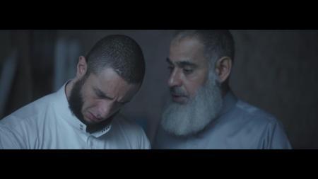 Sheikh Jackson (2017)
