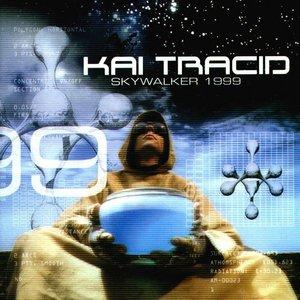 Kai Tracid - Skywalker (1999)