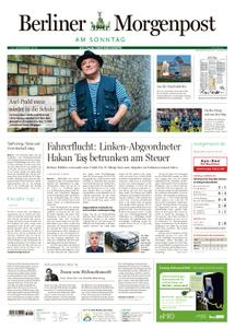 Berliner Morgenpost – 16. Dezember 2018