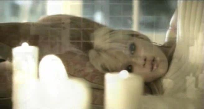 VideoClip Hilary Duff - Come Clean