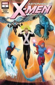 Astonishing X-Men Annual 001 (2018) (Digital) (Zone-Empire