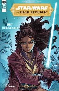 Star Wars - The High Republic Adventures 002 (2021) (Digital) (Kileko-Empire