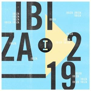 Toolroom Ibiza 2019 Vol.2 (2019)
