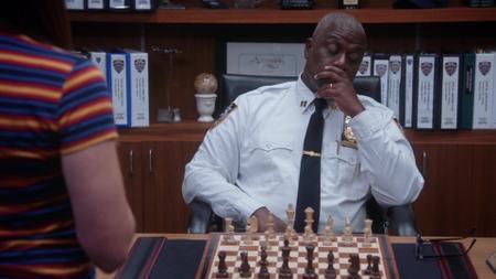 Brooklyn Nine-Nine S06E04