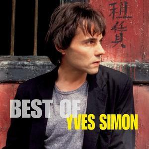 Yves Simon - Triple Best Of (2007)