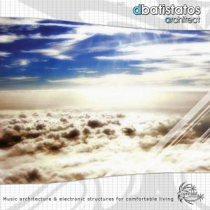 D. Batistatos - Architect (2006)