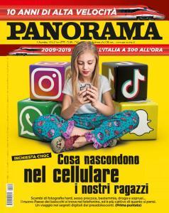 Panorama Italia N.50 - 4 Dicembre 2019