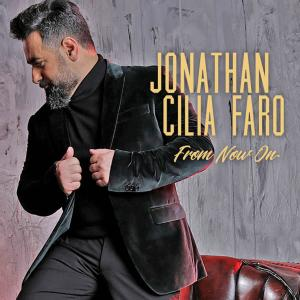 Jonathan Cilia Faro - From Now On (2019) [Official Digital Download 24/96]