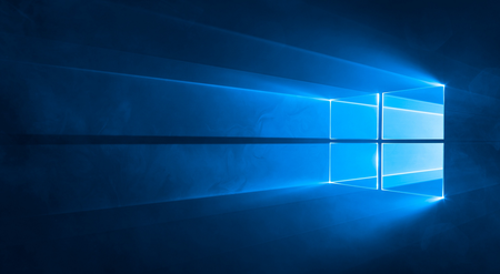 Microsoft Windows 10 Enterprise 2016 LTSB v1607 Build 14393.2759 x64 Activated