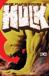 Hulk 2002-09 Incredible Hulk 043 digital