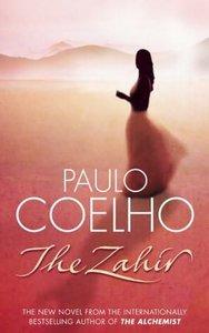The Zahir - by Paulo Coelho