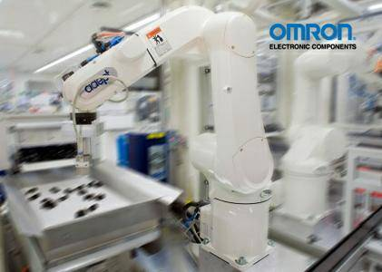 Omron Electronics CX-One 4.40