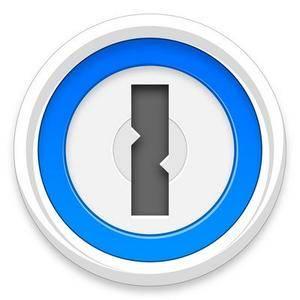 1Password 6.8.6 Multilingual macOS