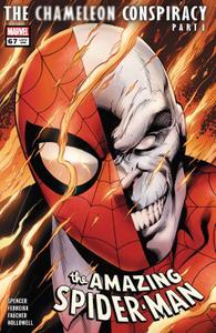 Amazing Spider-Man 067 (2021) (Digital) (Zone-Empire