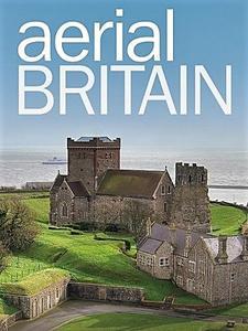 Smithsonian Ch. - Aerial Britain: Series 1 (2019)