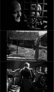 The Seventh Seal (1957) [The Criterion Collection]