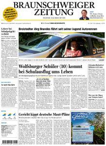 Peiner Nachrichten - 19. Juni 2019