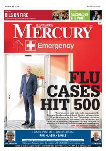 Illawarra Mercury - May 25, 2019
