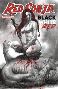 Red Sonja Black White Red 002 (2021) (4 covers) (digital) (The Seeker-Empire