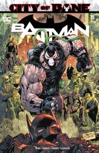 Batman v3 075 (2019) (Webrip) (The Last Kryptonian-DCP