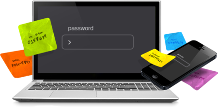 Sticky Password Premium 8.2.2.14 Multilingual
