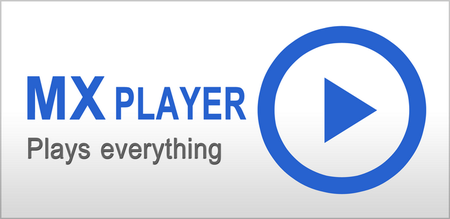 MX Player Pro v1.9.0 (Patched/AC3/DTS)