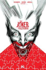 The Joker Presents - A Puzzlebox Director's Cut 001 (2021) (digital) (Son of Ultron-Empire