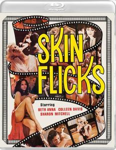 Skin Flicks (1978)